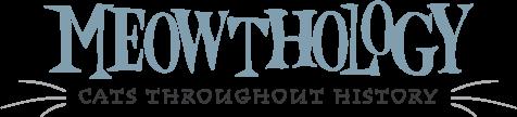 Meowthology